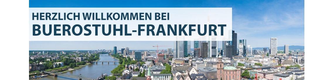 Bürostuhl-Fabrikverkauf-Frankfurt - zu unseren Bürostühlen