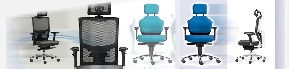 Bürostuhl-Fabrikverkauf-Frankfurt - zu unseren Frauen Bürostühlen